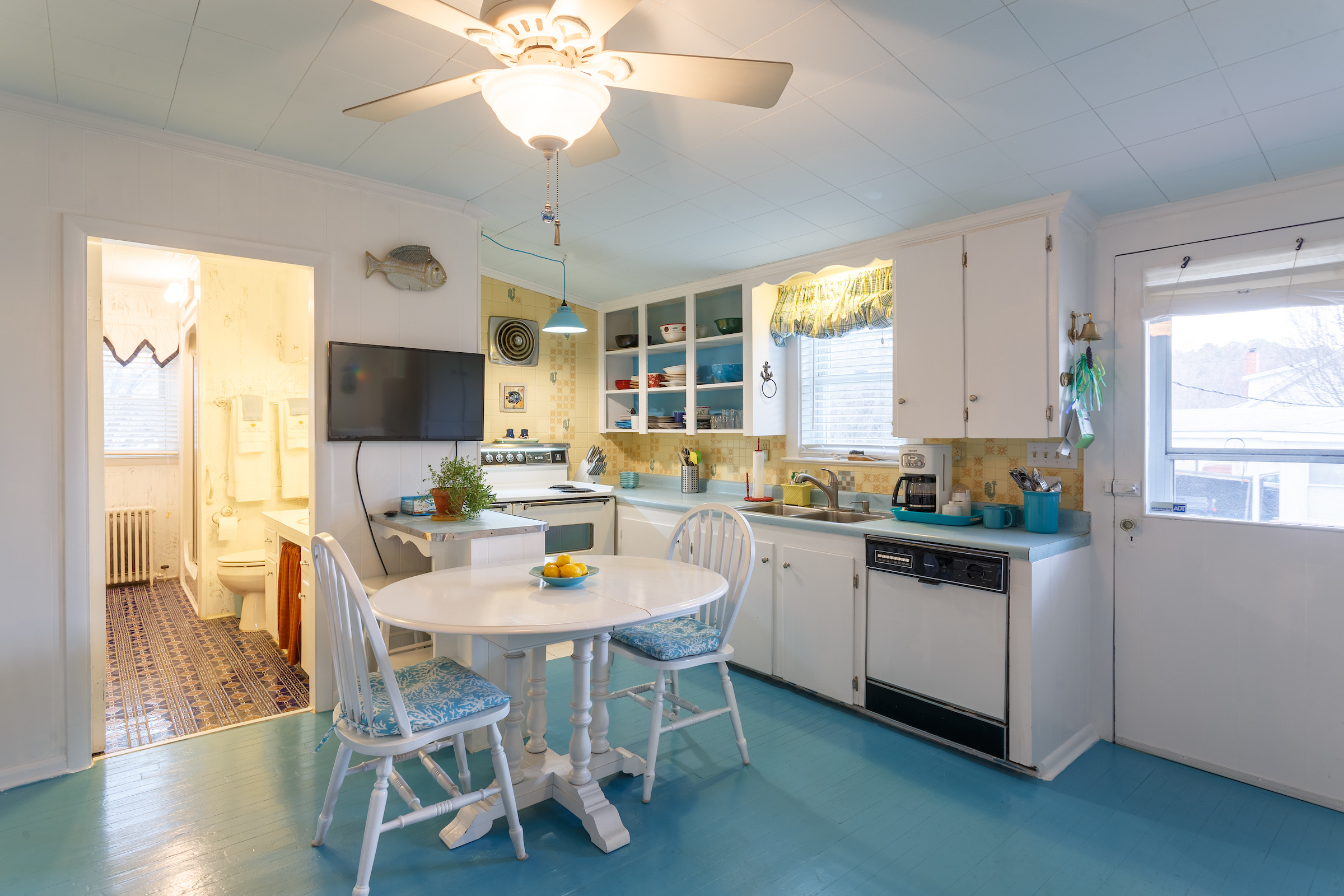 5707Hawthorne-11 - Your Rock Hall Real Estate Connection